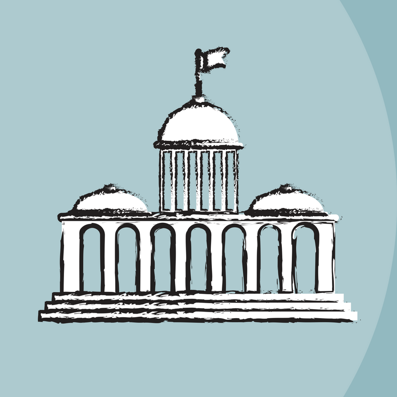 Colorado General Assembly Legislative Summary