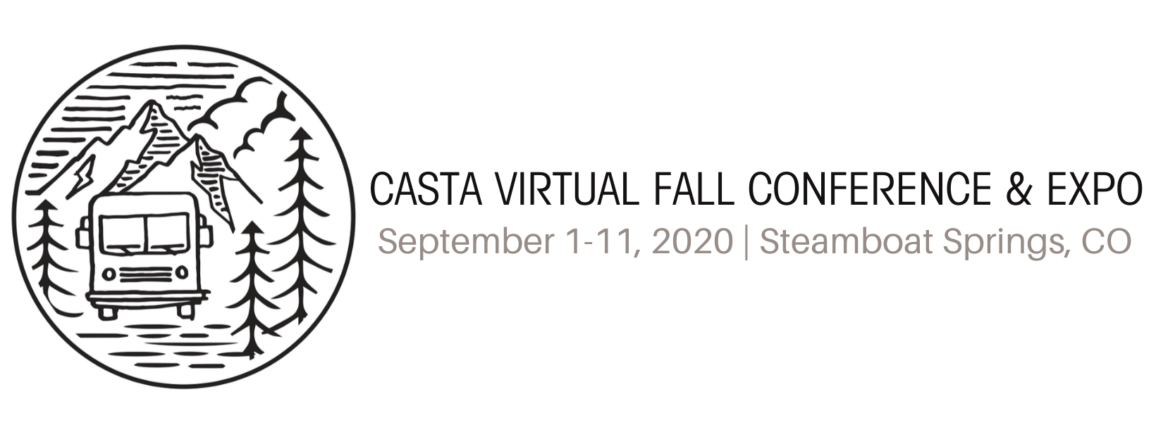 2020 virtual casta cdot fall transit conference expo casta 2020 virtual casta cdot fall transit